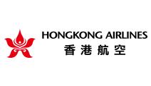 airline-logo