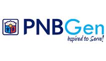 insurer-logo